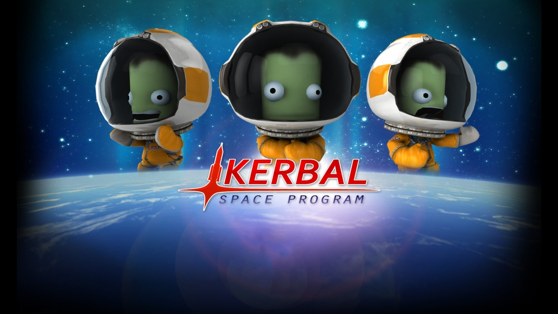 Kerbal-Space-Program-download-xgamex