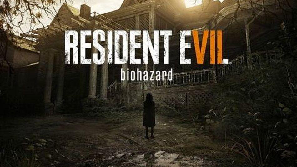 Resident-Evil-7-download-xgamex