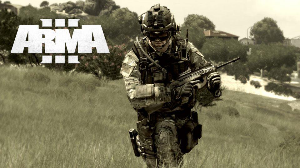 arma-3-download-xgamex