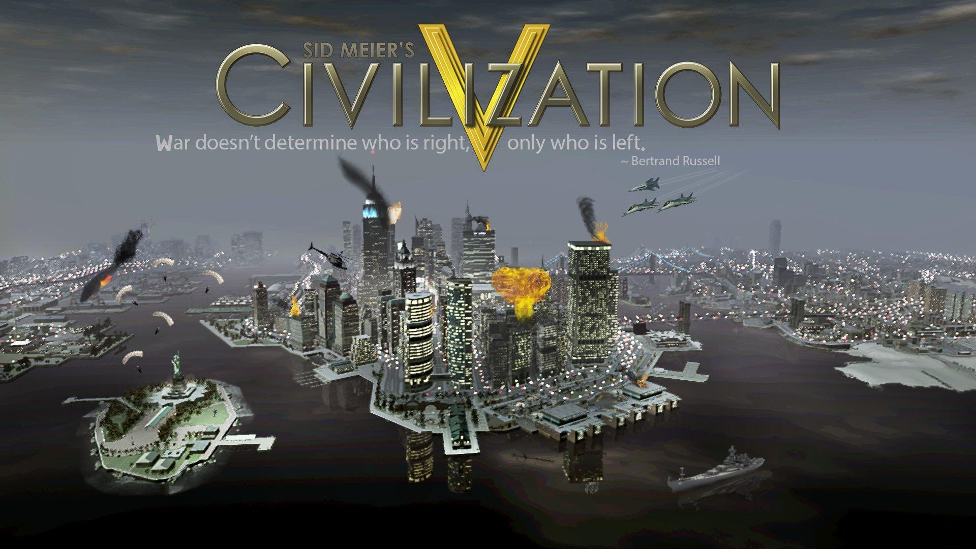 civilization-5-download-xgamex
