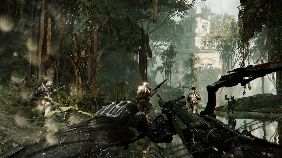 crysis 3 product key free