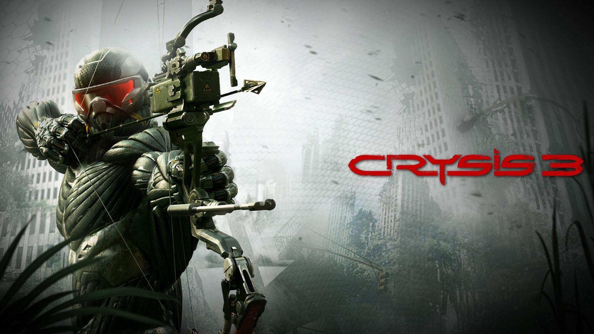 crysis-3-download-xgamex
