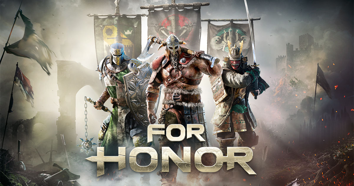 for-honor-download-xgamex