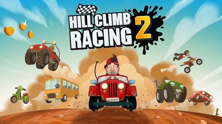 hill-climb-racing-2-pc-download-now-xgamex