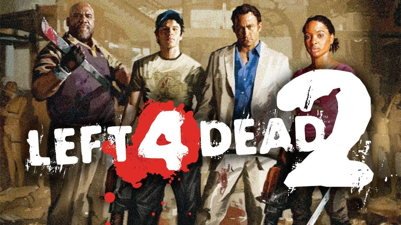 left-4-dead-2-download-xgamex