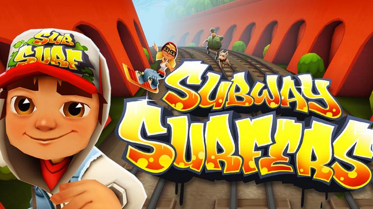 subway-surfers-pc-download-xgamexcom