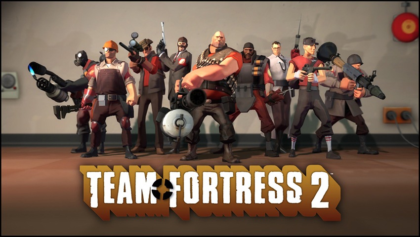 team-fortress-2-download-xgamex