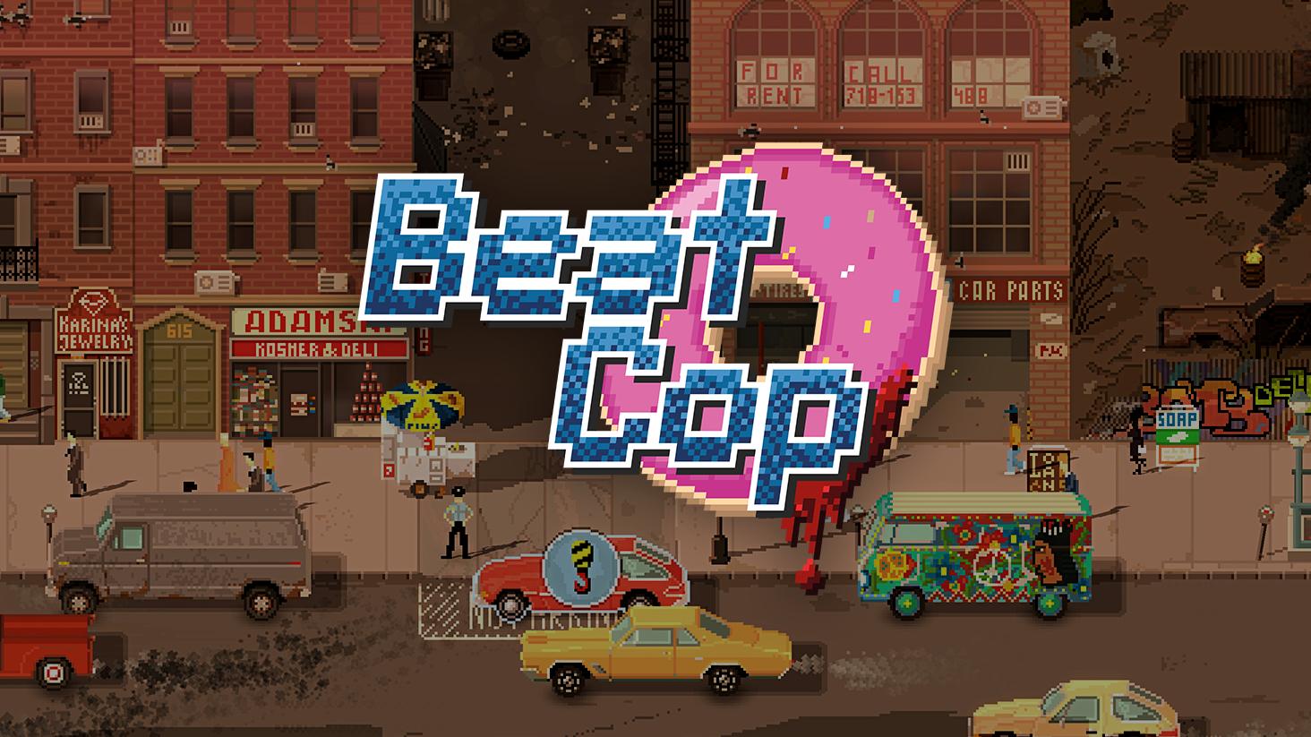 beat-cop-download-xgamex