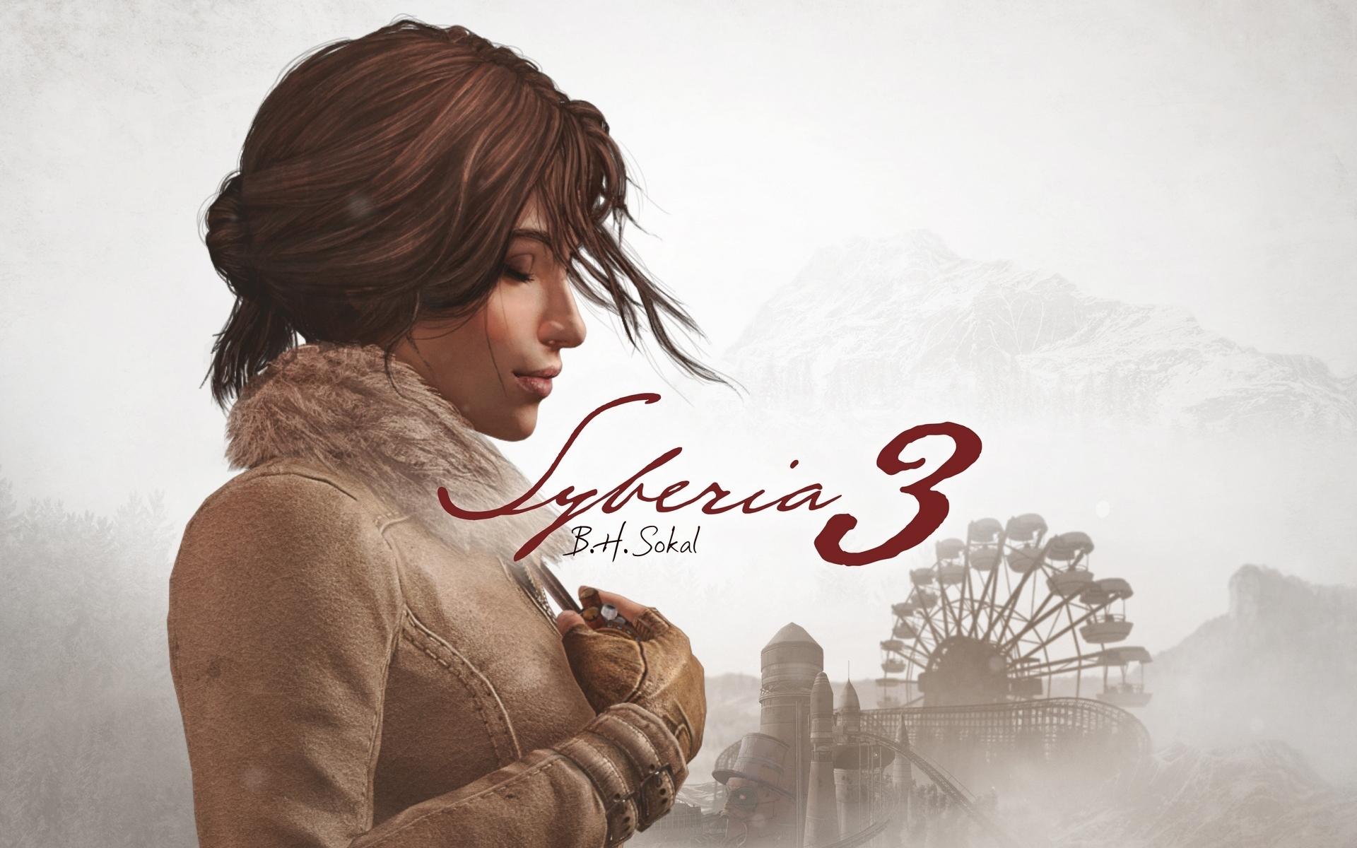 syberia-3-download-xgamex