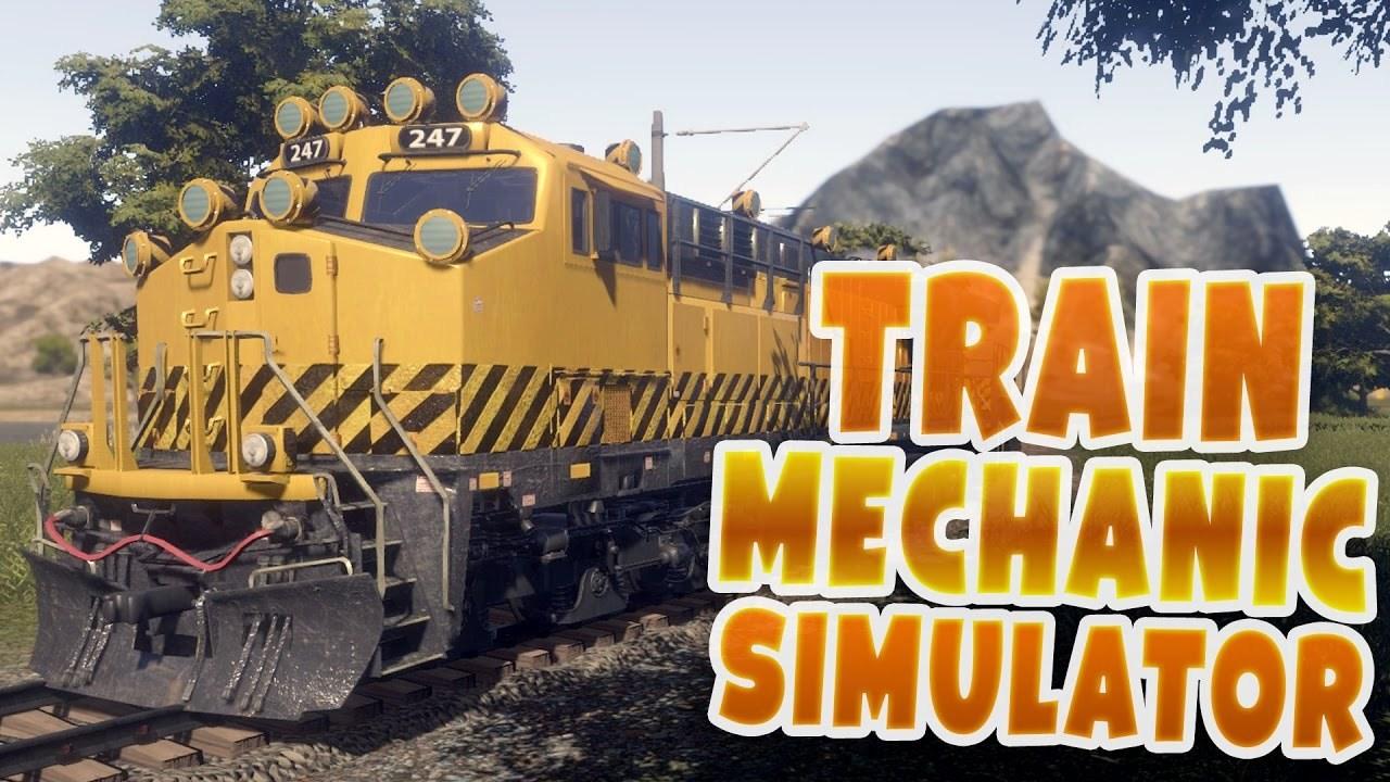 train-mechanic-simulator-2017-download-xgamex