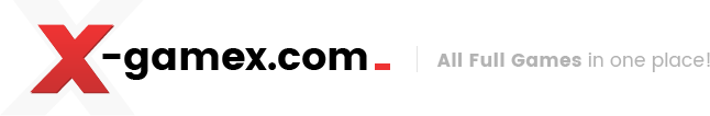 www.x-gamex.com