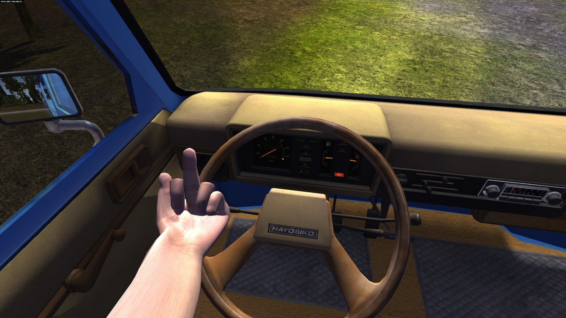 My Summer Car Download For Free Pc Wwwx Gamexcom