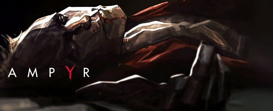 Vampyr Download