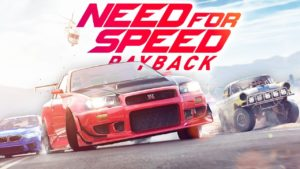 Need For Speed Payback Download