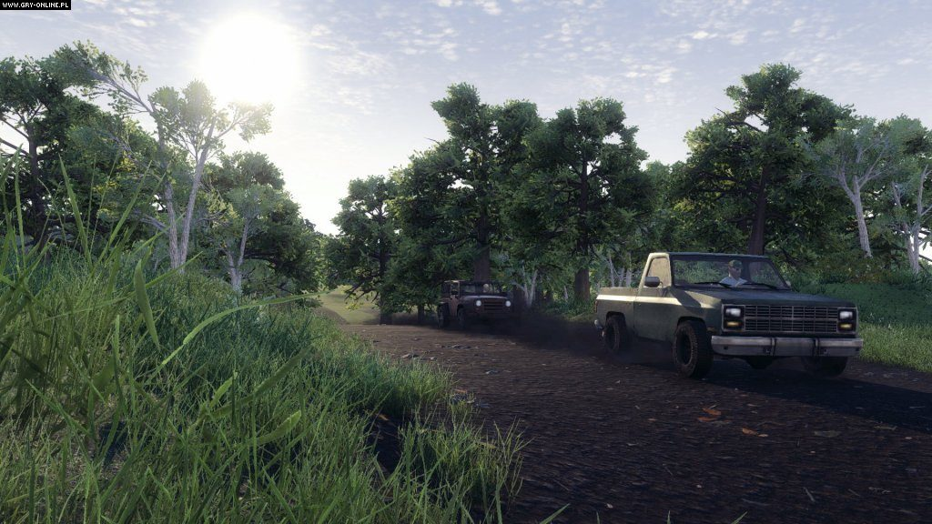 H1Z1 free download