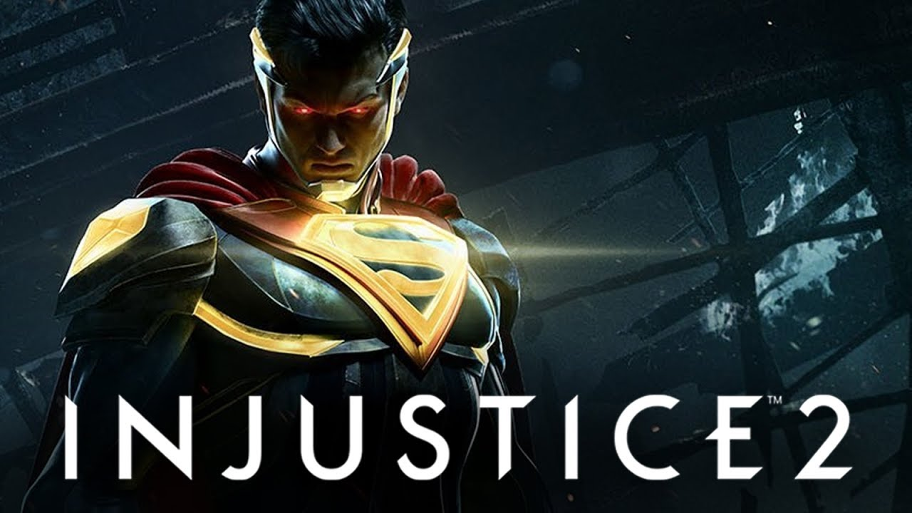 injustice game free download for pc