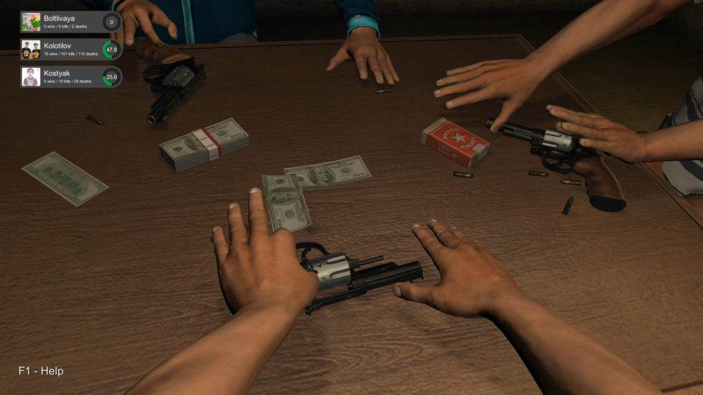 Hand Simulator download pc