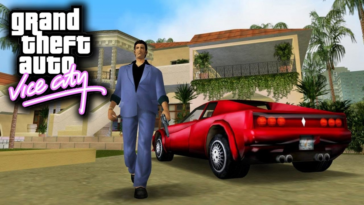 gta vice city free download full version for windows xp setup