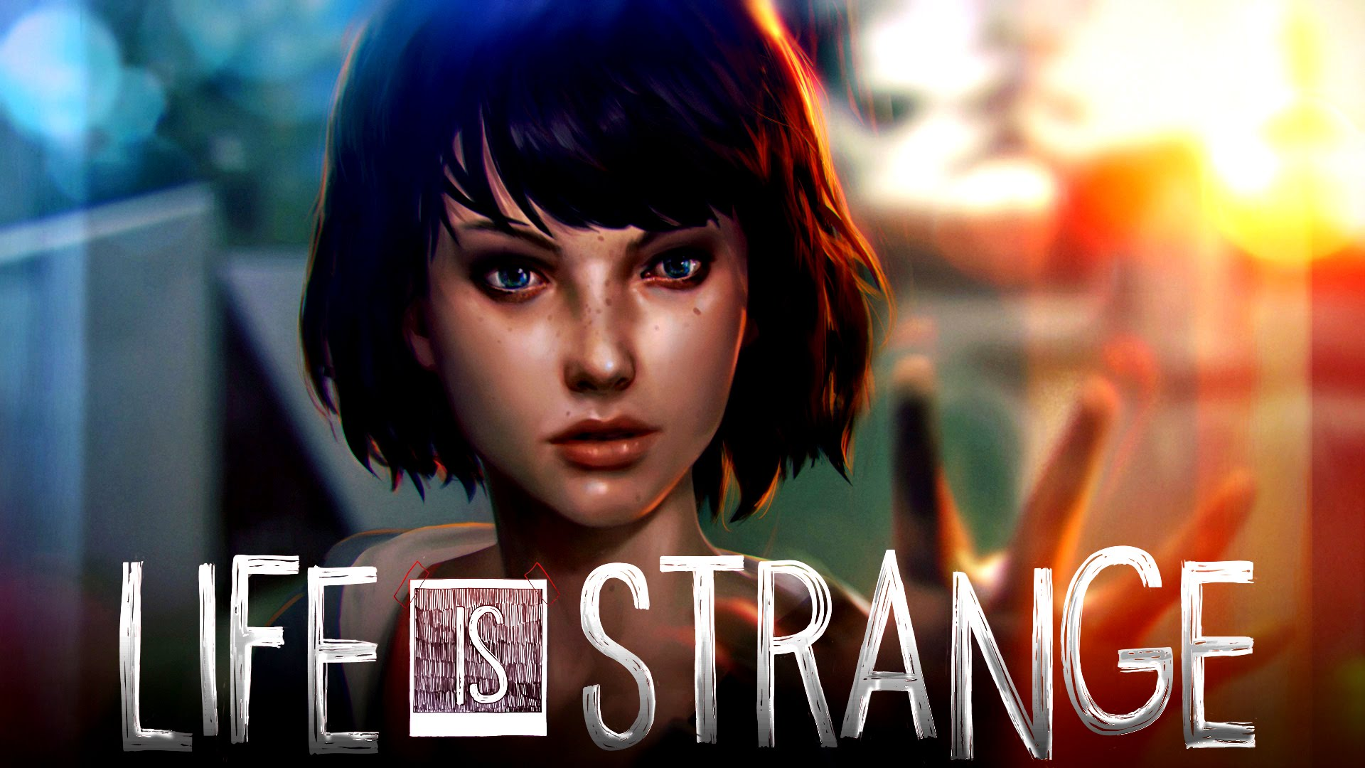 Cheapest life is strange 2 complete season for pc codes in usa.