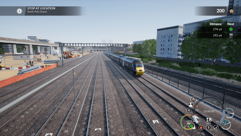 train sim world full version download