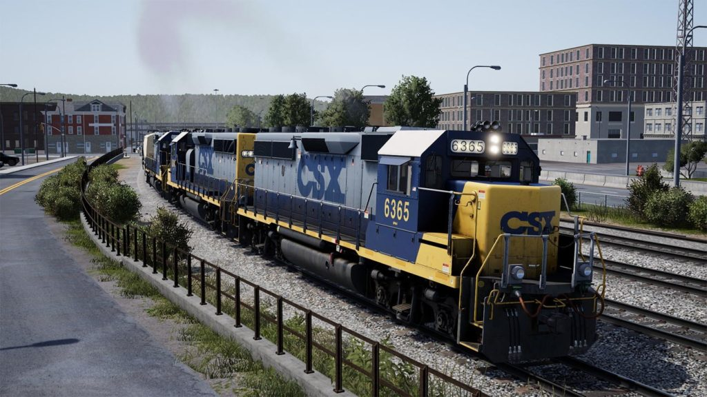 train sim world pc version for download