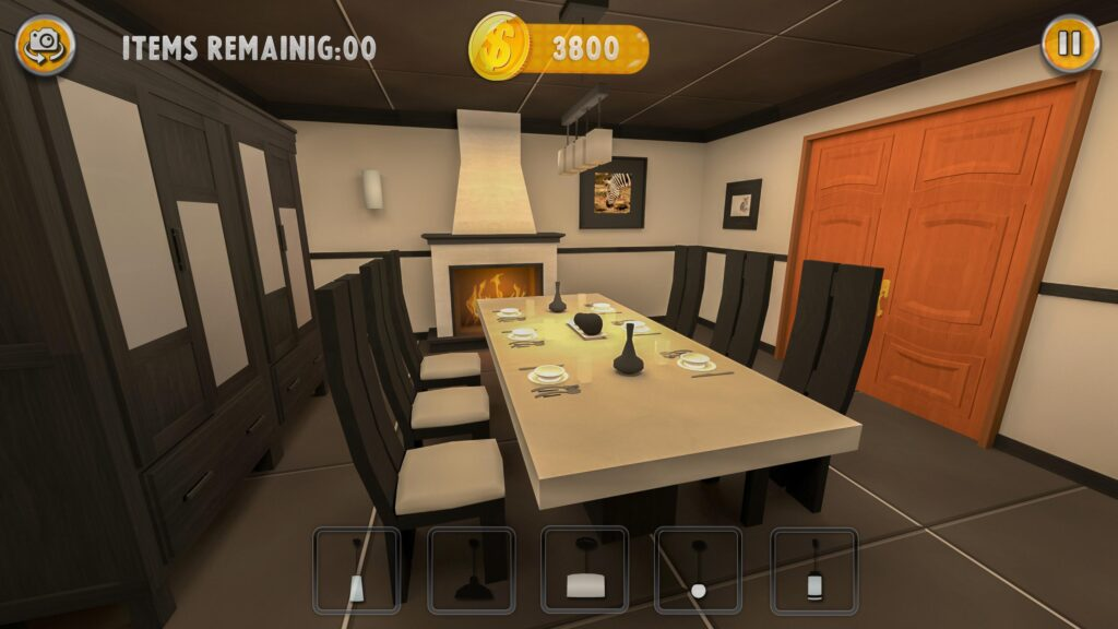 house flipper download for free