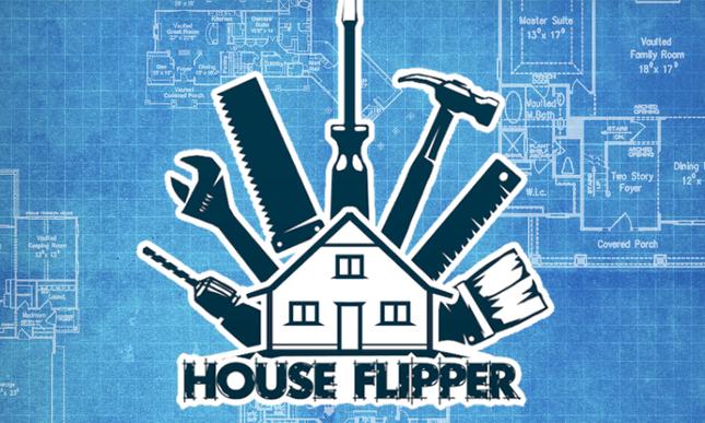 House Flipper Download