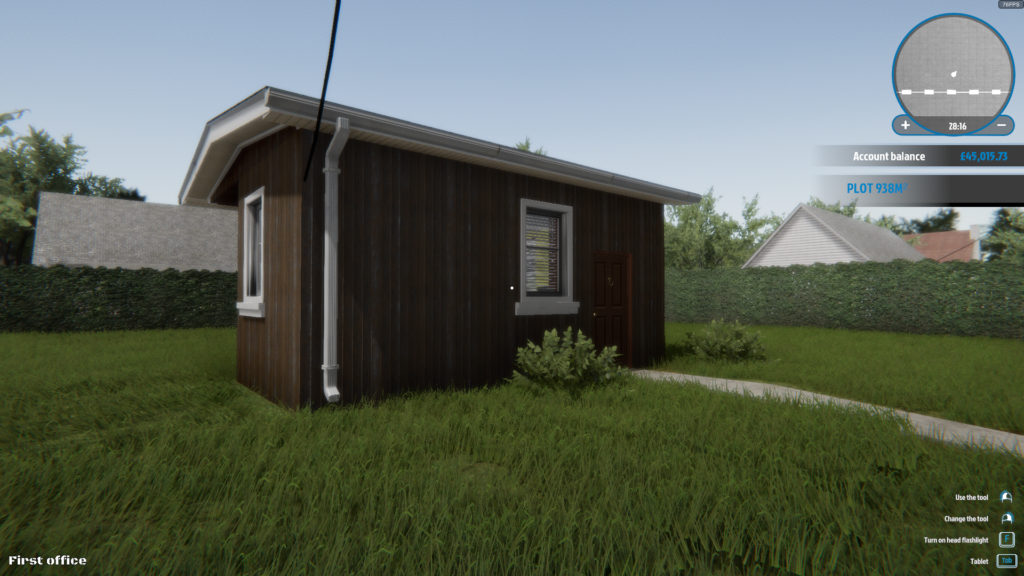 house flipper pc game download